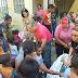 FAMILIA SOSA ENTREGA CIENTOS DE JUGUETES A NIÑOS DE VARIAS COMUNIDADES.
