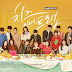 Cheese in the trap [Reseña dorama]
