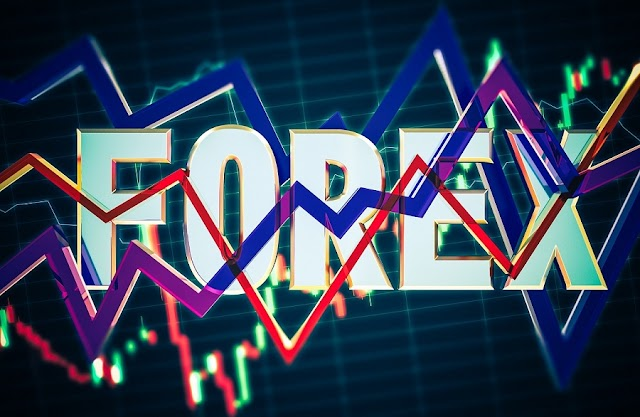 4 Ways to Experiment Your Forex Trading Strategies in 2019