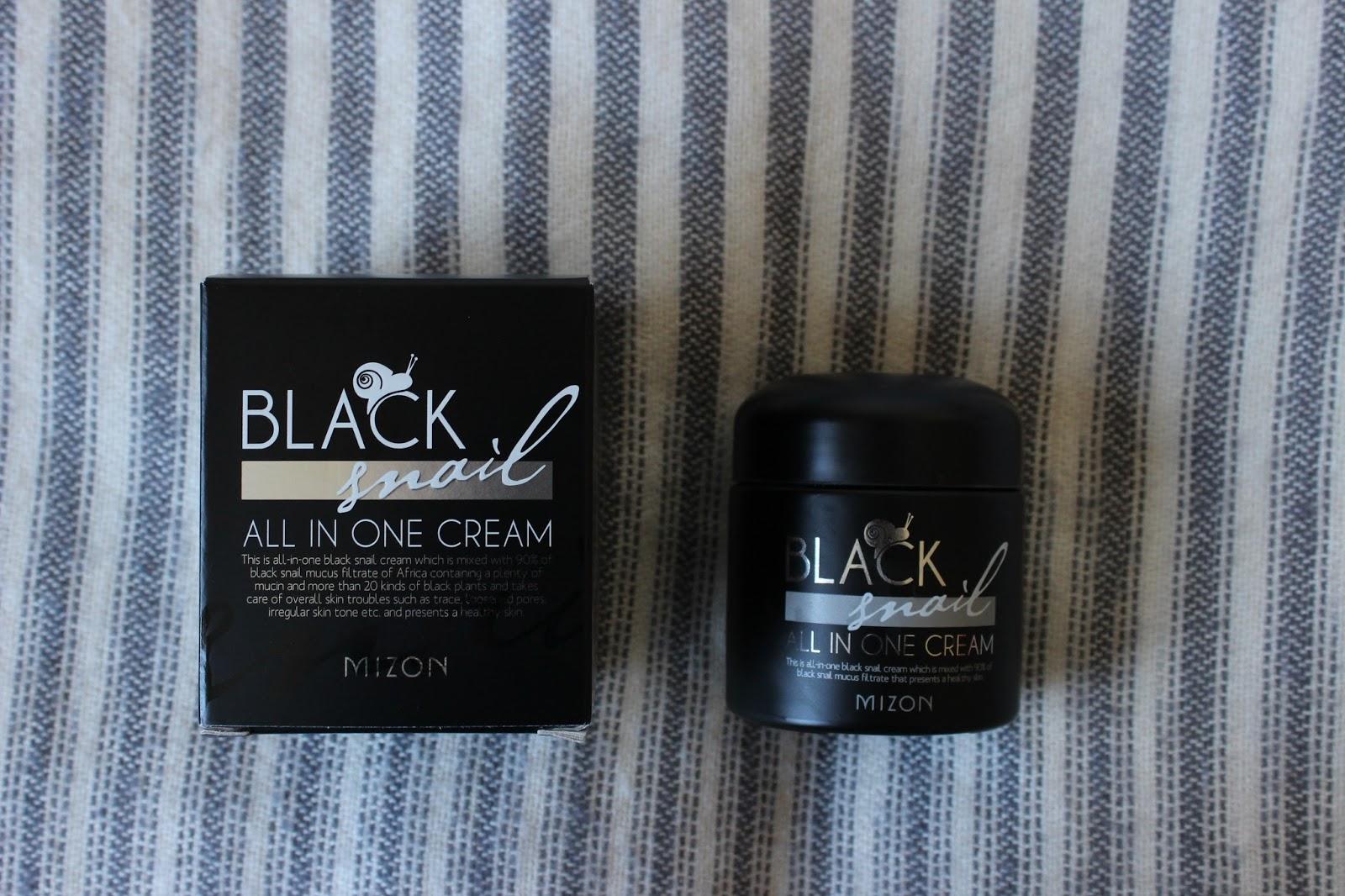 Life Lenses: Skin-Care  Routine/Reviews/Tips (incl  Korean Skin-Care)