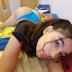 Pack Exclusivo Perdido de Andreita - Desnuda + Muchos videos
