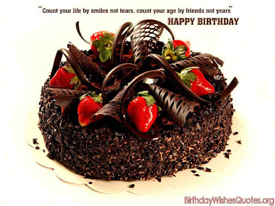 Best Happy Birthday Cake Images