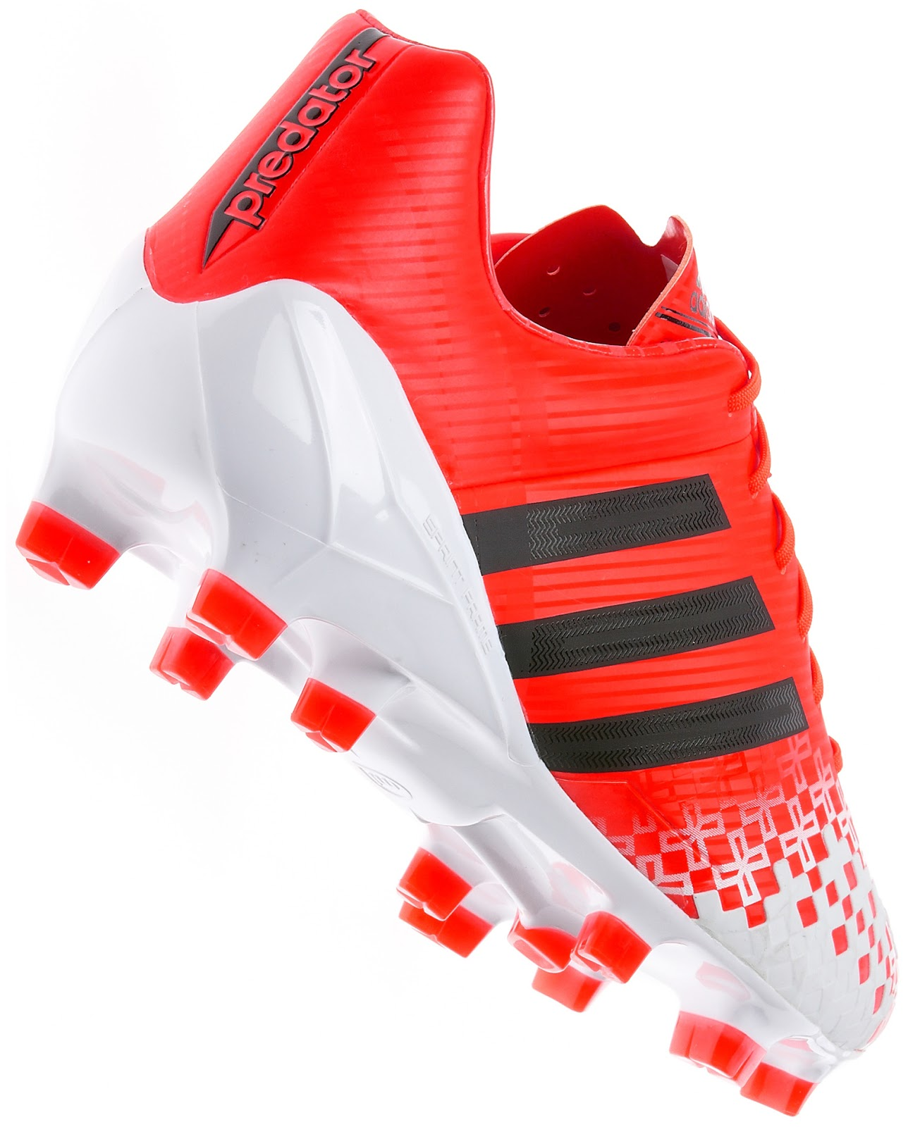 finest selection 7cd08 85842 adidas predator lz 2