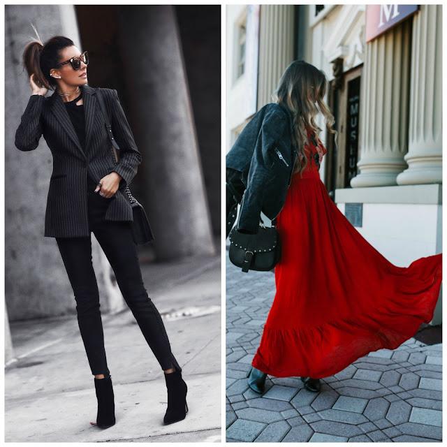 November Blogger Picks 20