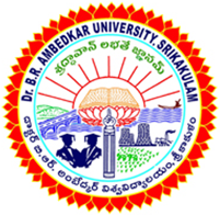 Manabadi BRAU SKLM Degree Results 2018, BRAU Degree Regular Results 2018
