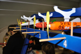 Welcome To Space Winder Cub Scouts Ideas For Space Derby Race