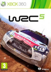WRC%2B5%2BXBOX%2B360%2B %2BCOMPLEX%2BISO%2BDownload%2B %2BTorrent - WRC 5 XBOX 360 - COMPLEX [PAL][NTSC/U] ISO Download - Torrent