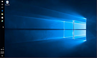 windows 10 taskbar tweaks you should check out