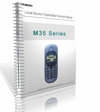 Lantech q Series service Manual