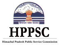 HP Public Service Commission – HPPSC Recruitment – 71 Horticulture Development Officer HPPSC Vacancy, HPPSC Recruitment, HP Public Service Commission, HPPSC Vacancy