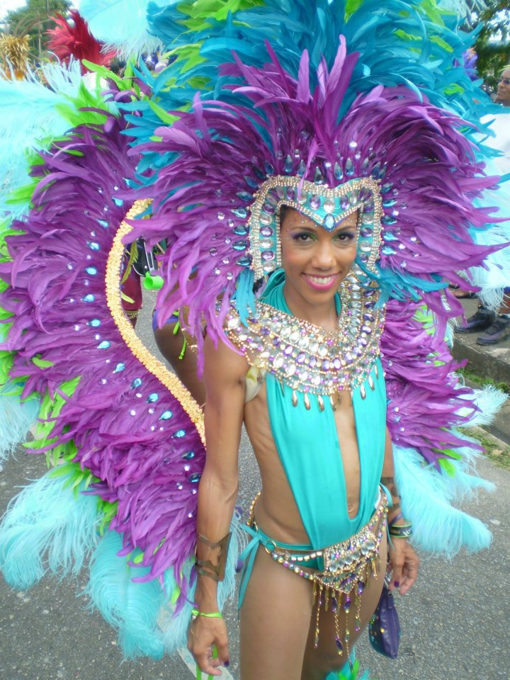 The Ultimate Trinidad Carnival 2019: What are we excited ...