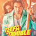 Teefa In Trouble 2018 Full HD DowNLoaD