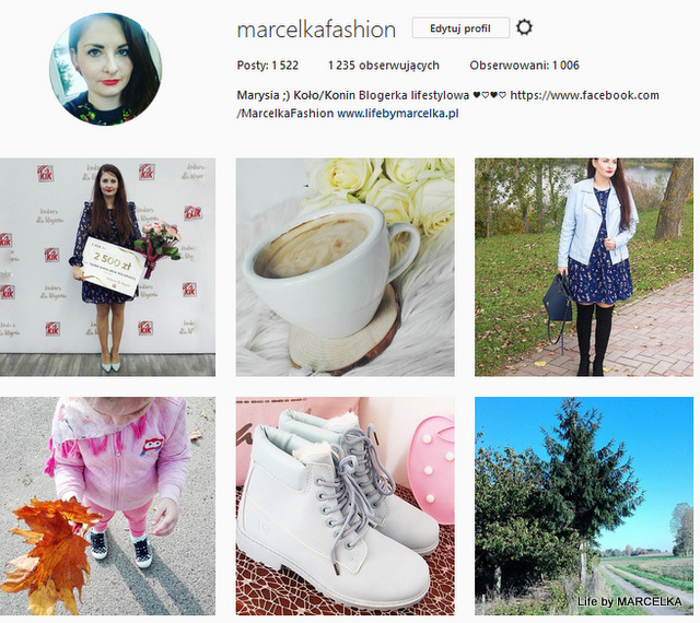 https://www.instagram.com/marcelkafashion/