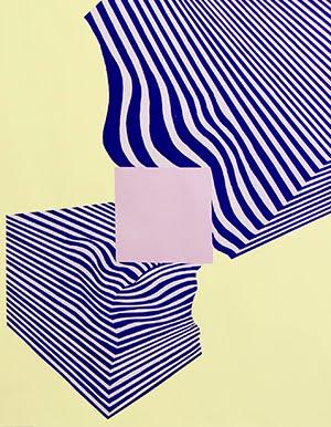 多摩美術大学統合デザイン学科 合格者再現作品