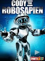 Chú Robot Siêu Vi�?t