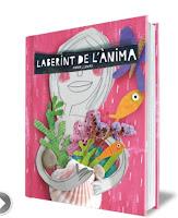 http://www.annallenas.com/ilustracion-editorial/laberint-de-l-anima.html#.V8qcnzXpzIo
