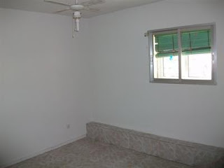 Pisos viviendas y apartamentos de bancos y embargos 2012 - Pisos baratos de bancos ...