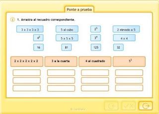 http://www.juntadeandalucia.es/averroes/centros-tic/41009470/helvia/aula/archivos/repositorio/0/193/html/recursos/la/U02/pages/recursos/143304_P26_1/es_carcasa.html