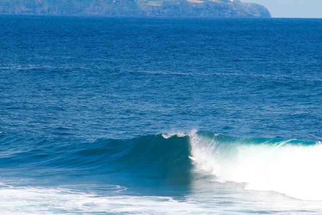 19 Jonathan Gonzalez CNY 2015 SATA Azores Pro Foto WSL Laurent Masurel