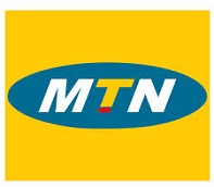 HOT!!! MTN Unlimited Call Rocks Again with Just 50Naira Daily, 200Naira Weekly | 2015