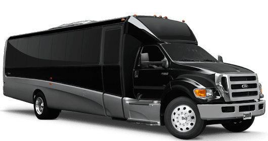 Dallas Party Buses Are Perfect for special occasions, Even If You Don't Have a Date