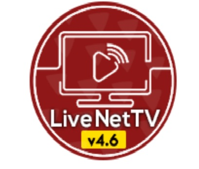 LiveNetTV Apps v4.6-পৃথিবীর সকল চ্যানেল দেখুন একটি এপপ্স  দিয়ে !!