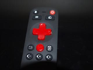 Análise: Probox2 Ex+ e Remote+ 12