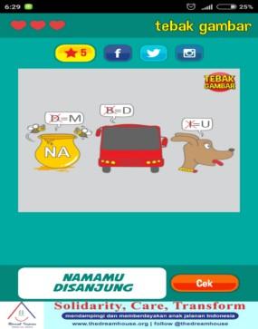 kunci jawaban tebak gambar level 34 soal no 19