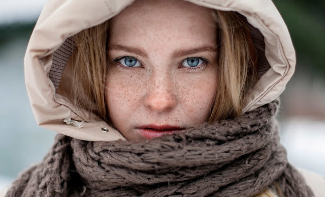 5 صفات في شخصيتك تثبت أنك امرأة ناضجة!