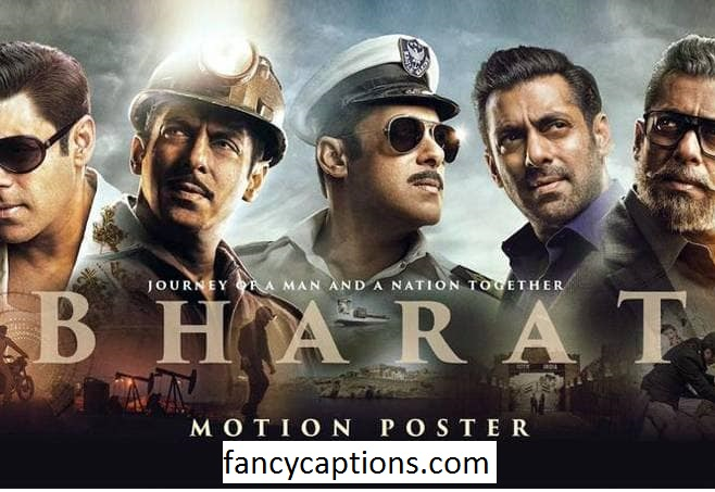 bharat salman khan full movie download 720p HD