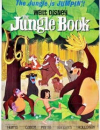 The Jungle Book | Bmovies