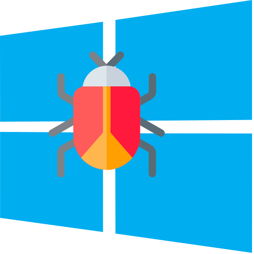 Microsoft Windows adalah Malware !!!