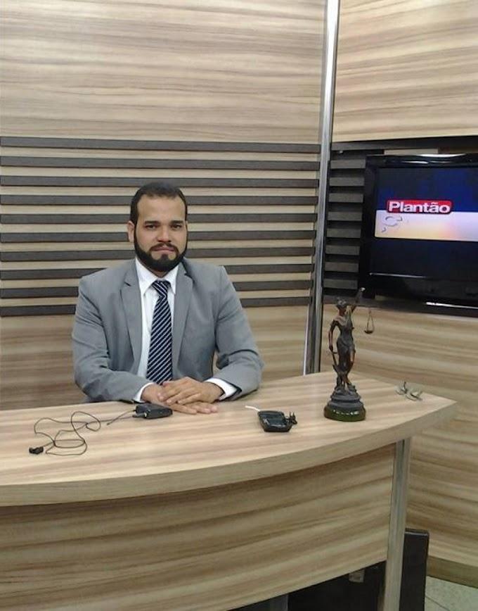"""CAXIAS: Renã Manoel Reis de Souza foi absolvido. """"Câmeras não identificaram quem foi autor das lesões em médico"""", diz advogado de defesa"""