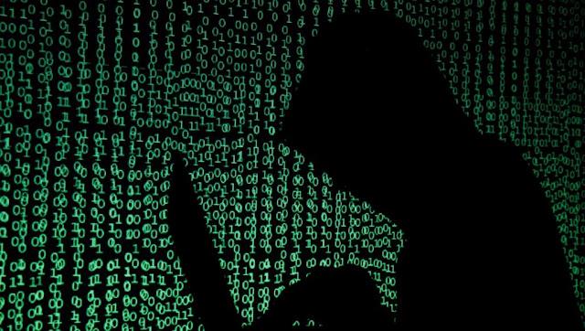 عاجل| هجوم إلكتروني عالمي يسبب خسائر مالية قد تصل إلى 193 مليار دولار