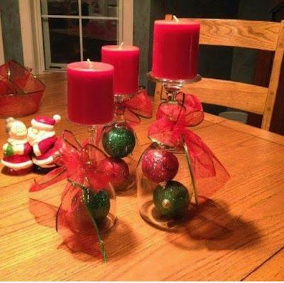 decoração-de-natal-simples-e-criativa