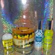 Spotlight! Bath and Body Works Sparkling Limoncello