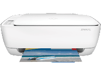 Download Stuurprogramma HP DeskJet 3630 Drivers voor Windows en Mac installeren Gratis