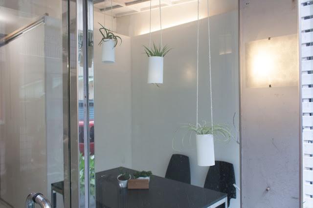 紙樣手創設計工作室 SIDONIEYANG Studio