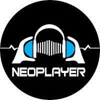 Neo Player - 046 - Nintendo Entertainment System