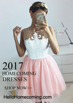hellohomecoming.com
