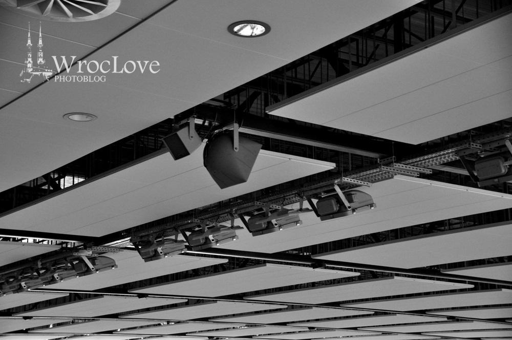 @wroclovephoto #wroclove #wroclovephoto