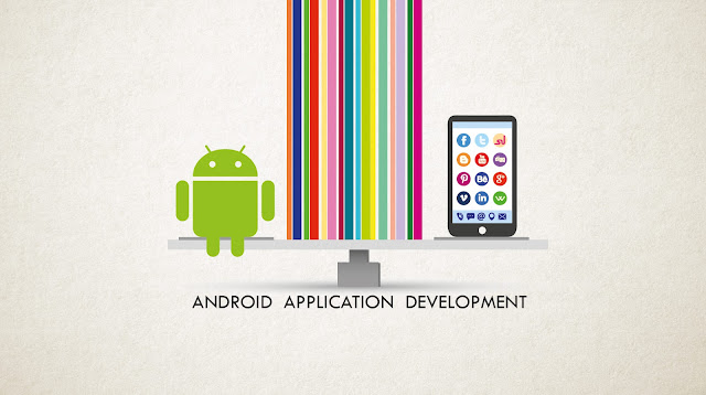android development Nova Scotia