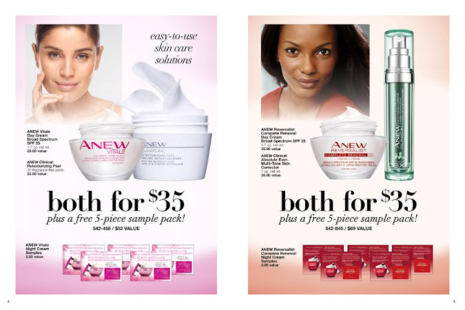 Shop Anew Kits >>>