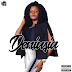 Deniusia feat. Gostoso Pro - No Futuro (afro House)[Download]