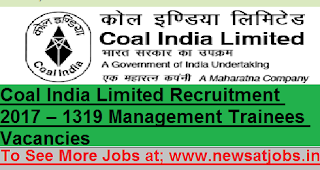 cil-1319-trainee-other-vacancies