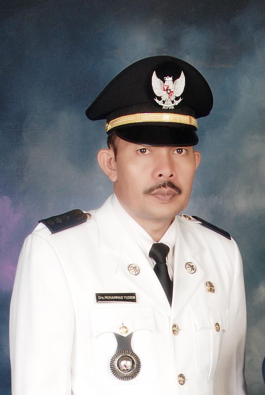 Camat+Banjarmasin+Barat+Drs.+M.+Yusrin.jpg (919×1368)