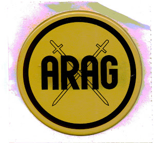 Arag  Label