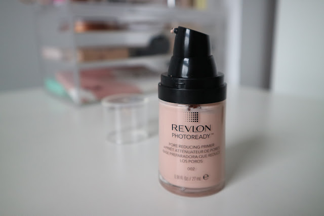Image result for Revlon Photoready Pore Reducing