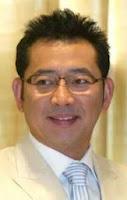 Jun Gwang Ryul
