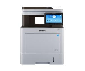 Samsung ProXpress SL-M4560FX Driver Download for Windows